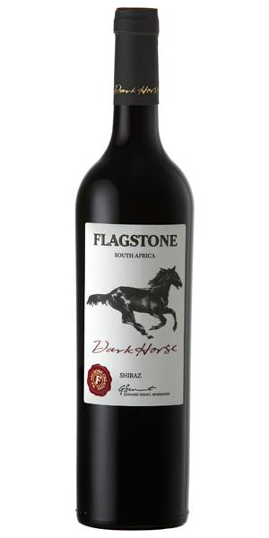 Flagstone Dark Horse