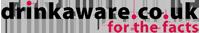 Drink-Aware-Logo 200