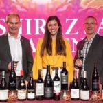 Shiraz SA Challenge 2020