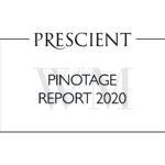 prescient pinotage report 2020