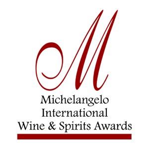 Michelangelo International Wine & Spirits Awards 2020 winners
