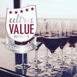 2020-Ultra-Value-Wine-Challenge